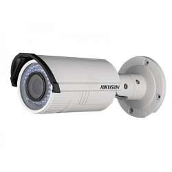 Hikvision DS-2CD2642FWD-IZ 2.8-12