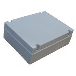 Dėžė 686.410 380 x 300 x 170 mm