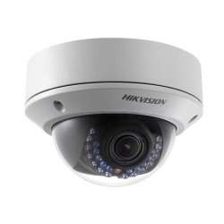 Hikvision DS-2CD2742FWD-IZ 2.8-12