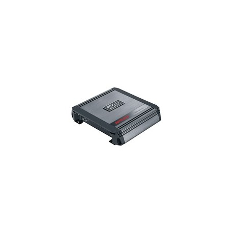 Automobilinis stiprintuvas MAC AUDIO 400W 2/1 kanalai MOSFET