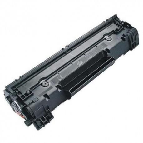 Kasetė HP CE278A Canon CRG-128 /328/726/728/985