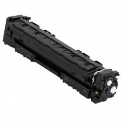 Kasetė HP CF210X BK (131)