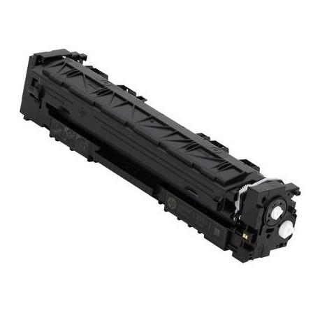 Kasetė HP CF212A YL (131A)