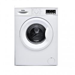 Skalbimo mašina Haier Washing HW70-12F2