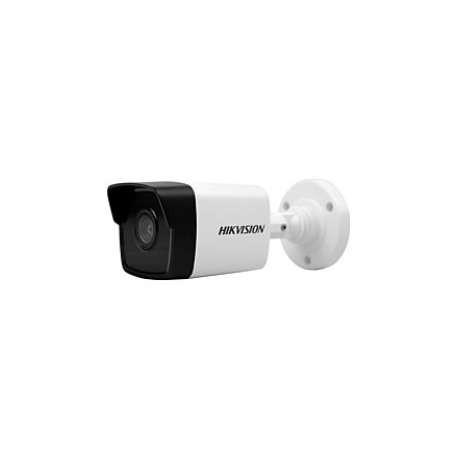 Hikvision DS-2CD1041-I F4 (Kinija)