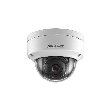 Hikvision DS-2CD1141-I F4 (Kinija)