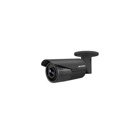 Hikvision DS-2CD1641FWD-IZ 2.8-12 (juoda)
