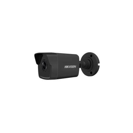 Hikvision DS-2CD1041-I F2.8 (juoda)