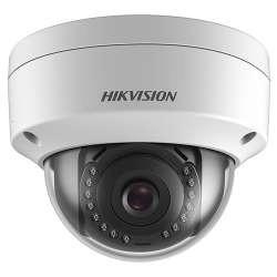 Hikvision DS-2CD1141-I F6