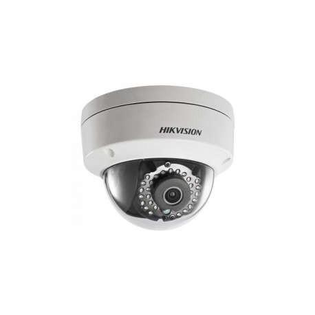 Hikvision DS-2CD2142FWD-I F4
