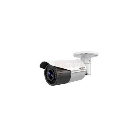 Hikvision DS-2CD1641FWD-IZ 2.8-12