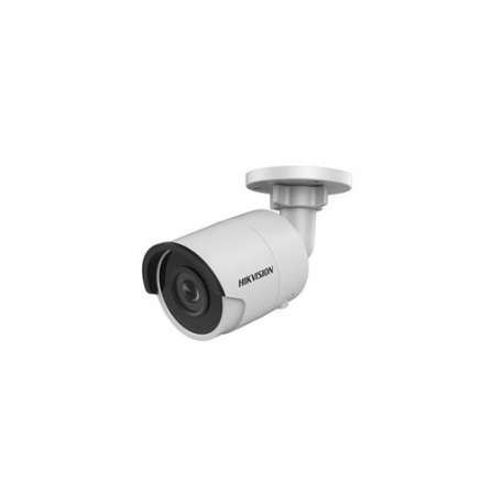 Hikvision DS-2CD2055FWD-I F6