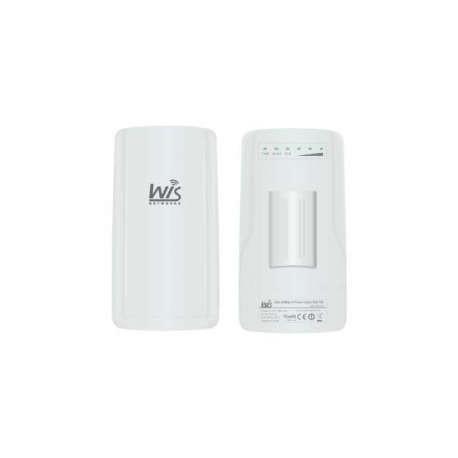 Belaidis LAN perdavimo įrenginys WIS-Q5300
