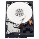 Kietasis diskas  4 TB 5400 RPM, 4000 GB, 3.5 inch, HDD, 64