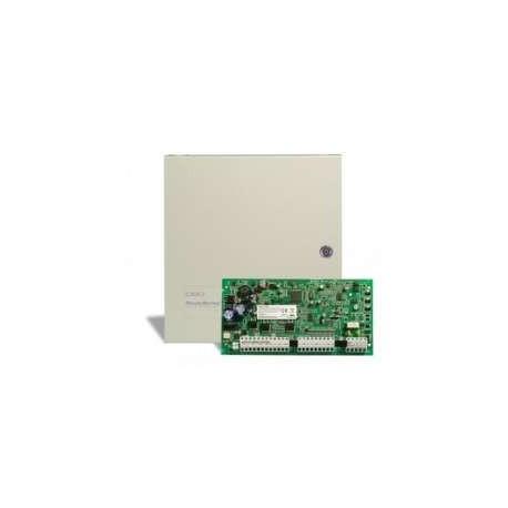 DSC PC-1616NKE (Kanada)