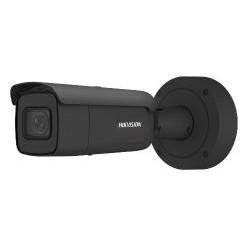 Hikvision DS-2CD2643G0-IZS (juoda)