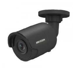 Hikvision DS-2CD2043G0-I F2.8 (juoda)