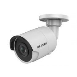Hikvision DS-2CD2043G0-I F4