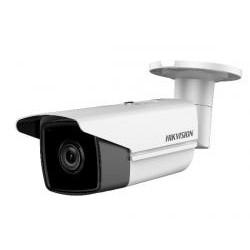 Hikvision DS-2CD2T43G0-I8 F8