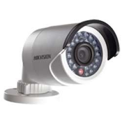 Hikvision DS-2CD2042WD-I F4
