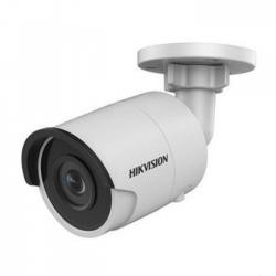 Hikvision DS-2CD2083G0-I F2.8