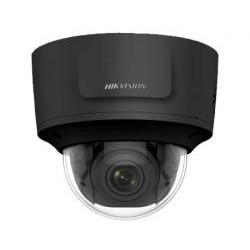 Hikvision DS-2CD2743G0-IZS (juoda)