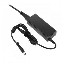 Impulsinis maitinimo šaltinis 19V 4.74A, 7.4x5.0mm + centrinis, HP, COMPAQ