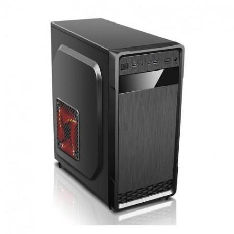 i7-7700/4GB/SSD120GB