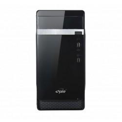 i3-7100/4GB/HDD500GB