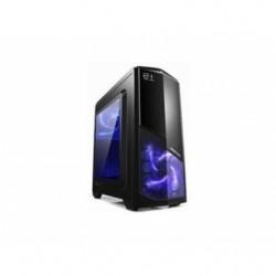 G3930/4GB/SSD256GB