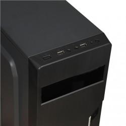 i7-7700/4GB/SSD120GB/500GB/GTX1050