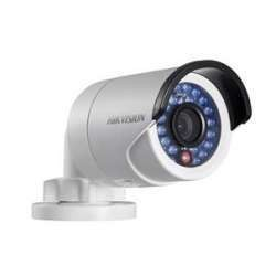 Hikvision DS-2CD2022WD-I F6