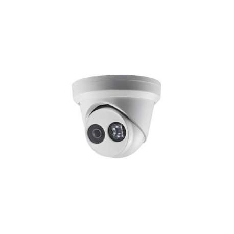 Hikvision DS-2CD2363G0-I F2.8
