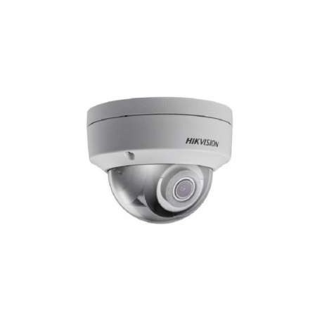 Hikvision DS-2CD2163G0-IS F2.8