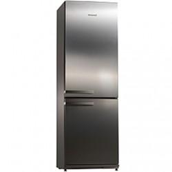 Snaige Refrigerator RF34NG-Z1CB263731Z185SN1X Free standing