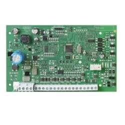 DSC PC1404 (Kanada)
