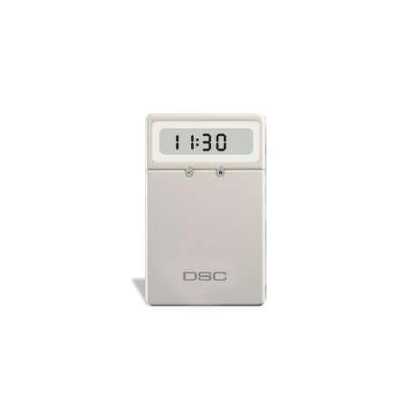 DSC LCD5511 (Kanada)
