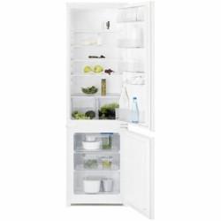 Electrolux Refrigerator ENN12800AW Built-in