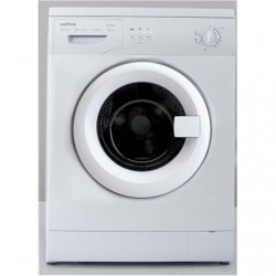 VestFrost Washing machine WVO 10551 CB1