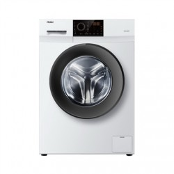 Haier Washing machine HW60-12829