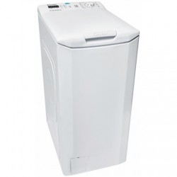 Candy Washing machine CST G370D-S