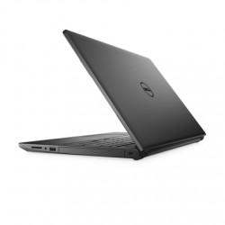 Dell Inspiron 15 3567 Black, i3-6006U, 4 GB, SSD 128 GB