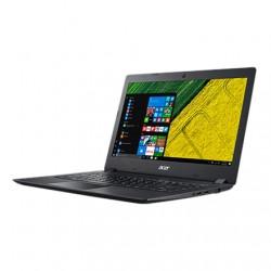 Acer Aspire 3 A315-31, N4200, 4 GB, SSD 128 GB, W10