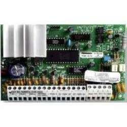 DSC PC-585 (Kanada)