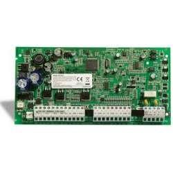DSC PC-1616 (Kanada)