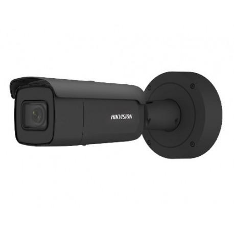 Hikvision DS-2CD2645FWD-IZS F2.8-12