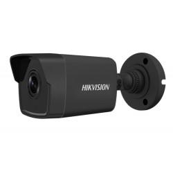 Hikvision bullet DS-2CD1043-I F2.8 (juoda)