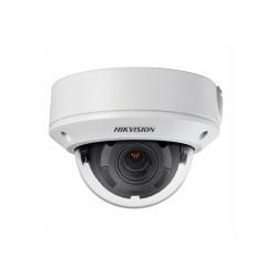 Hikvision dome DS-2CD1743G0-IZ F2.8-12