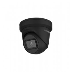 Hikvision dome DS-2CD2385G1-I F2.8 (juoda)