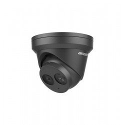 Hikvision DS-2CD2383G0-IU F2.8 B